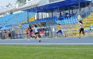 Cupa Farul, Memorialul Constantin Craiu de Ziua Mondiala a Atletismului la Constanta