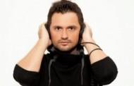 Club CRUSH il aduce pe DJ MURAT UYAR la Mamaia