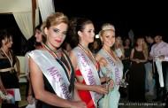 Ele sunt cele mai frumoase fete din Prahova! Intră să vezi care sunt: Regina Prahovei, Miss Prahova şi Miss Sinaia!