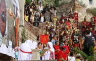 Donatie de carti istorice la Carturesti Constanta