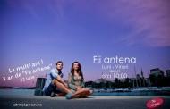 "Emisiunea ""Fii antena"", de la Antena 1 Constanta a implinit 1 an de emisie!"