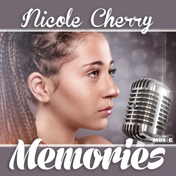 Nicole Cherry a promovat cu brio Evaluarea Nationala!