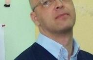 Mesajul Inspectorului Școlar General Raducu Popescu cu ocazia deschiderii noului an școlar