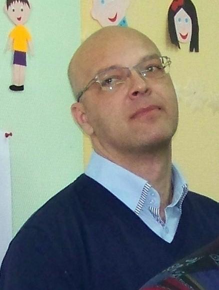 La Multi Ani, domnule Raducu Popescu!