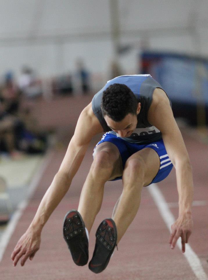 Atleti constanteni pe podium la Campionatul National de Probe Combinate