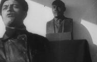 Avangarda revizitata Sesiunea a III-a: Dziga Vertov & Kinoki Avangarda Europeana in Arhiva Nationala de Filme a Romaniei 1919-1939