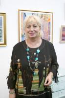 """Expoziție de pictură și grafică """"Între metamorfoză și realitate"""" la Constanta"""