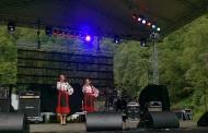 """""""Ziua Lacului Vidraru"""" - un eveniment de neuitat"""