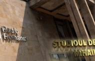 Se lansează abonamentele stagiunii toamnă – iarnă 2013 la Sala Radio