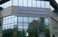 CCINA Constanta organizeaza doua cursuri noi