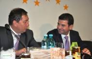 Asociaţia Bio România anunță semnarea unui parteneriat cu Carrefour România