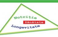 """Sănătatea și prevenția bolilor prin alimentație corectă! Reguli de """"Nutriție, Sănătate și Longevitate"""""""