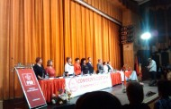 Incep lucrarile Scolii Politice de vara a Organizatiei Femeilor Social Democrate din Romania