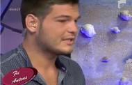 Razvan Botezatu a plecat de la Antena 1 Constanta!