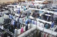 Târgul Naţional de Îmbrăcăminte și Încălţăminte TINIMTEX revine la Constanța