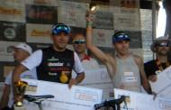 Castigatorii Triathlon Challenge Mamaia 2013