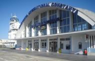 Zboruri spre Estonia de la Aeroportul Internațional Mihail Kogălniceanu Constanța