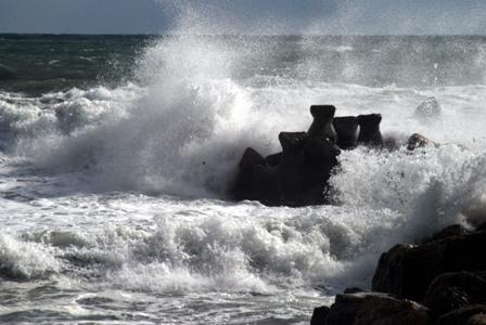 Activarea clauzei de fota majora  ca urmare a fenomenelor meteorologice extreme din 30 septembrie -1 octombrie 2013