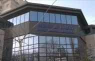CCINA Constanţa sprijină firmele constănţene în găsirea de fortă de muncă din Asia de Sud-Est