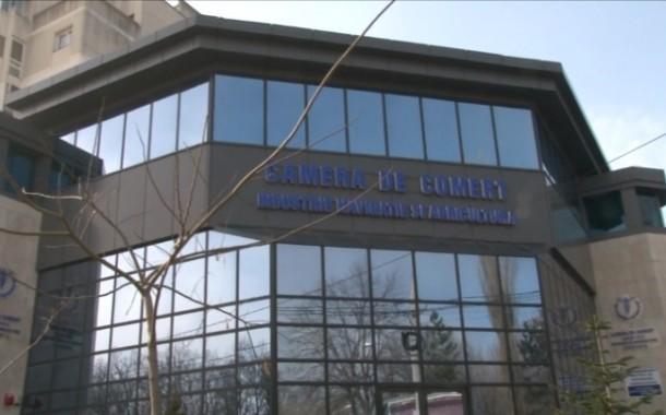 Noi cursuri de calificare organizate de Camera de Comerț Constanța