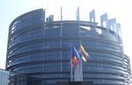 Parlamentul European a votat extinderea cu un an a perioadei în care România poate cheltui fondurile europene alocate pentru anii 2011 şi 2012