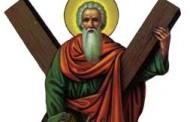 Sfantul Andrei - Traditii si superstitii