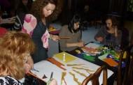 Proiectul cofinanţat din Fondul Social European a ajuns la Constanța