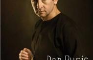 """Pe 12 februarie, la orele 19.00, chiar la aniversarea varstei de 55 de ani, Dan Puric joaca """"Suflet romanesc"""" la Tetrul de pe Lipscani"""