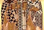 Astazi sarbatorim Sfintii Trei Ierarhi