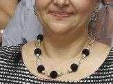 La Multi Ani, doamna Irinela Nicolae!