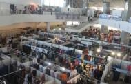 Tendintele primaverii 2018, la Târgul Naţional de Îmbrăcăminte și Încălţăminte