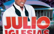 Julio Iglesias, in iulie si la Bucuresti!