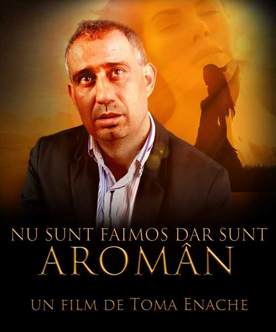 Primul film în aromână ajunge în SUA și Macedonia