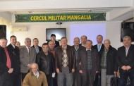 Filiala Mangalia a Ligii Navale Române a sărbătorit 15 ani de la înființare