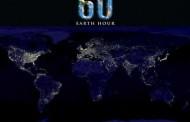 Ora Pământului 2014 sarbatorita in Parcul Tăbăcărie  Să lăsăm Pământul să respire măcar o oră!
