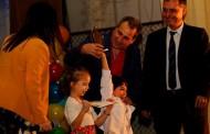 Trofeul Concursului Judetean de Teatru pentru copii