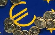 Peste trei miliarde de euro pentru IMM-uri în perioada 2014-2020