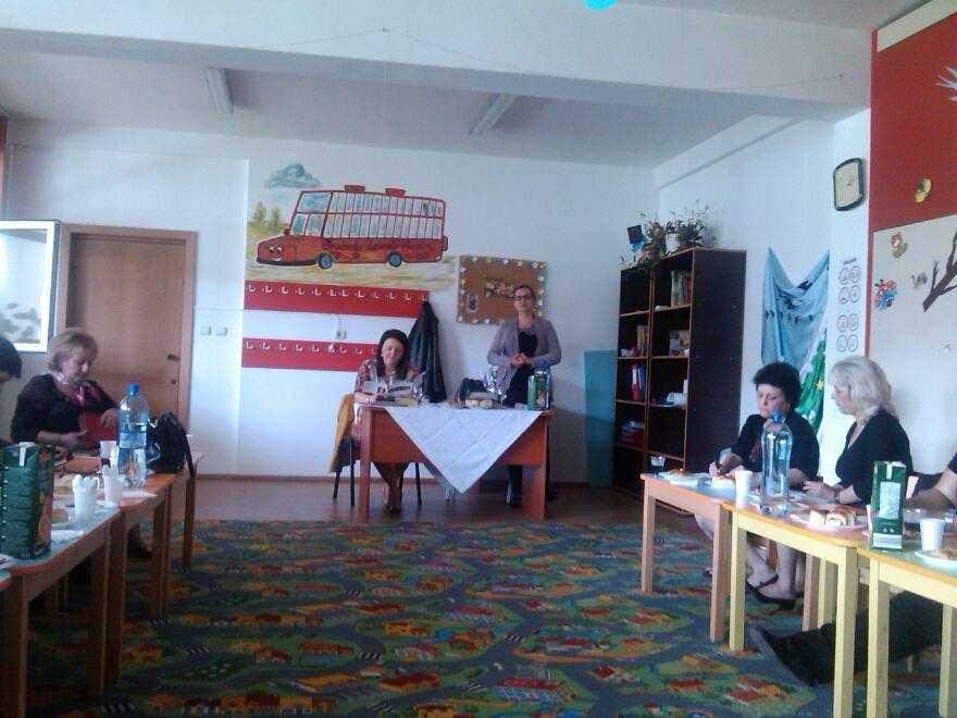 ISJ Constanta se implica in proiectul national