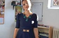 La Multi Ani, doamna Loredana Manolache!