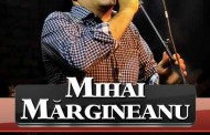 Concert Mihai Margineanu, la Cinema Patria