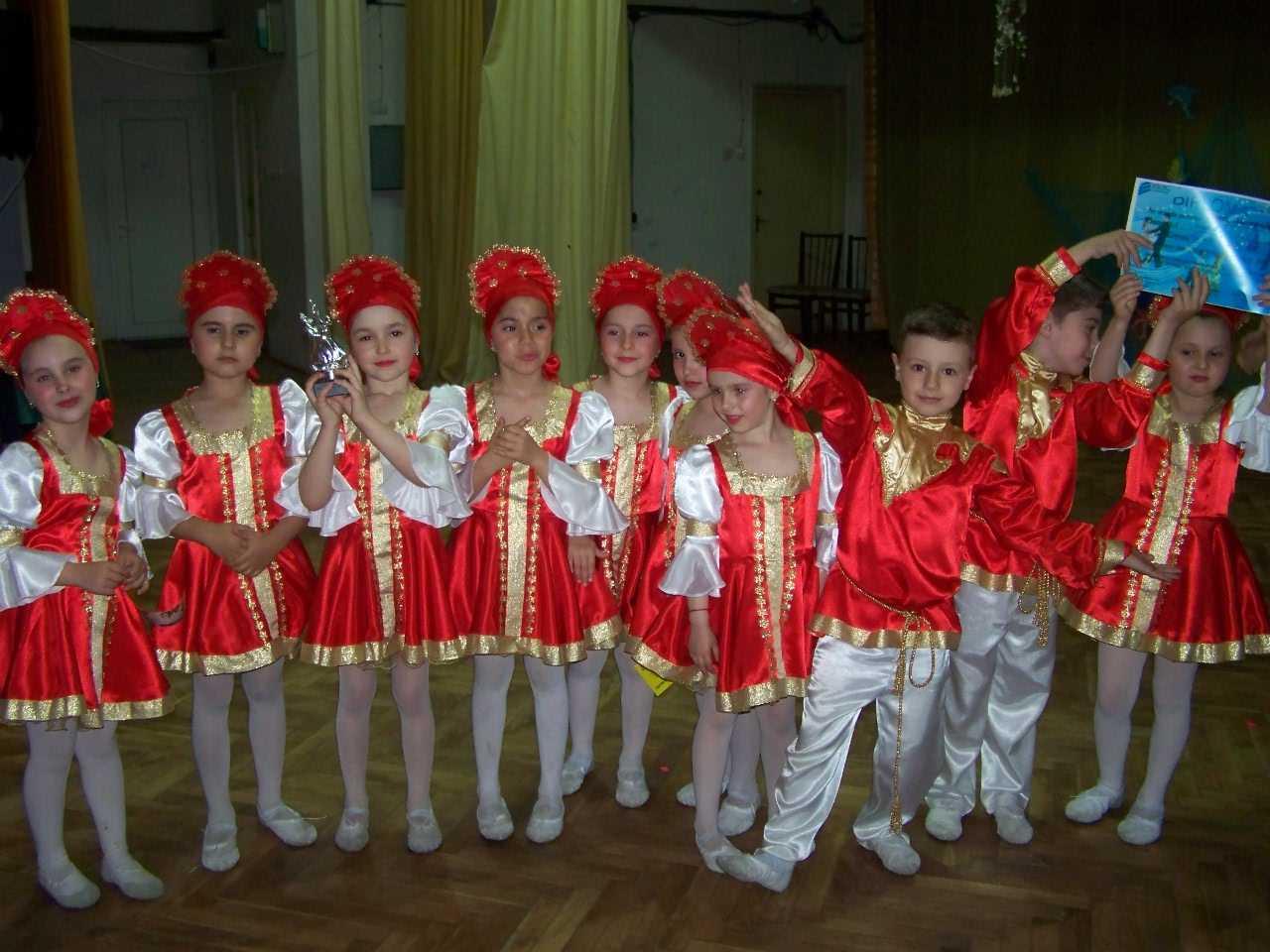 """Mirela Pana in juriul Festivalului """"Dansez pentru mare"""""""