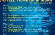 """""""Zilele Filmului African"""" la Cinema Cityplex Tomis Mall Constanta"""