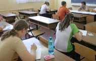 Emoții pentru elevi. Începe examenul național de Bacalaureat (sesiunea iunie-iulie 2021)