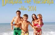 """""""Copiii nu se pierd, ajung la Radio Vacanţa – Brăţara de Vacanţă"""" a ajuns la Ediţia a 5-a"""