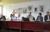 """Mangalia reprezentată la Conferința Internațională """"The Centenary of The Great War"""""""