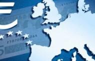 56 milioane de euro realocate pentru susţinerea pregătirii perioadei de programare 2014-2020