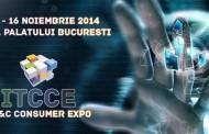 Primul festival IT&C se lanseaza in Romania