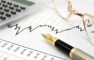 Guvernul introduce obligativitatea garantiilor de buna conduita in achizitiile publice