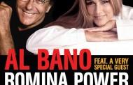 Biletele pentru concertul AL BANO & ROMINA POWER se gasesc de azi in toate retelele de ticketing!