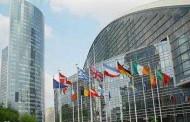 România a trimis oficial Comisiei Europene propunerea actualizată de Acord de Parteneriat 2014-2020